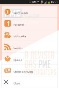 PME Magazine apk screenshot