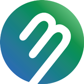 FieldCaddy icon