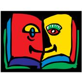 Bienal do Livro São Paulo icon