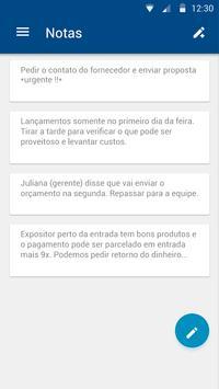 in-cosmetics Latin America apk screenshot