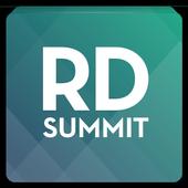 RD Summit icon