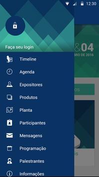 RD Summit apk screenshot