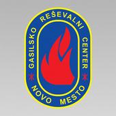 GRC-NM icon