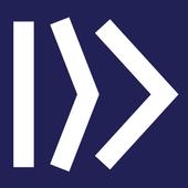 NAMB Mobile - Send Mobile icon
