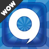 와우옥션(부동산경매) icon