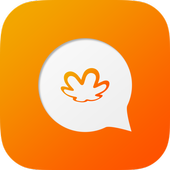 Chat Rede Natura icon