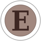 EveryWiki: Wikipedia++ icon