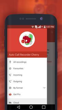Auto Call Recorder poster