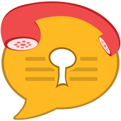 Hide SMS and Call Recorder icon