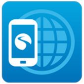 Stream Global Connect 2.0 icon