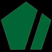 NIMJA (Beta) icon