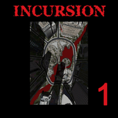 Incursion01 icon