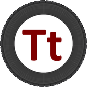 Tire Tool icon