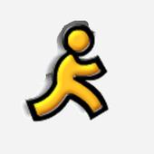 EmealMobile2 icon