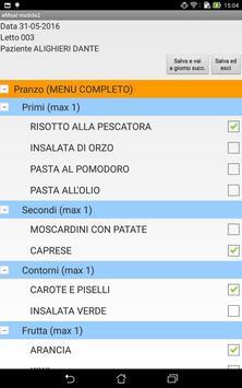 EmealMobile2 apk screenshot