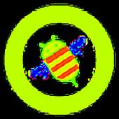 인텔리전트 메신저 icon