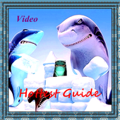 Hottest Hungry Guide 4 Shark icon
