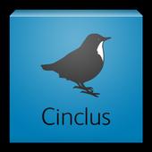 Cinclus SMS Gateway icon
