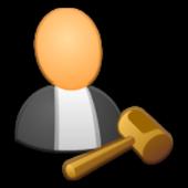 Alberta Employment Judgments icon