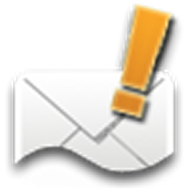 メール通知 LiveView plugin icon