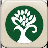 태광식물원 icon