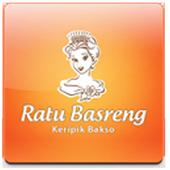 Ratu Basreng icon