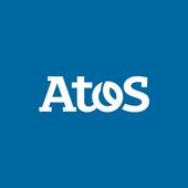 AtosStartCareer icon