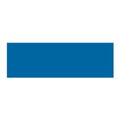 Atos Field Survey App icon