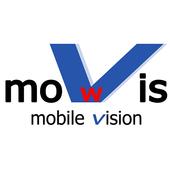 Movis Mobile Vision GmbH icon