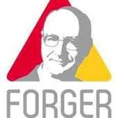 Forger Internetservice icon