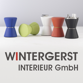 Wintergerst Interieur icon