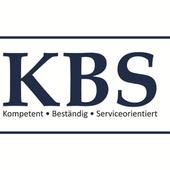 KBS Group GmbH icon