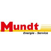 Mundt GmbH icon