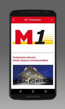 Mundt GmbH apk screenshot
