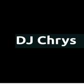 DJ Chrys icon