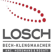 Losch Bech-Klengmaacher icon