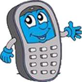 EM-Mobiles icon