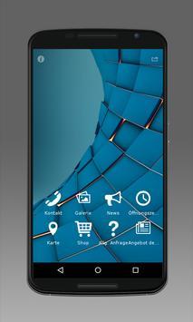 EM-Mobiles poster