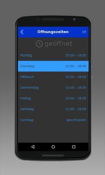 EM-Mobiles apk screenshot