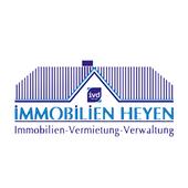 Immobilien Heyen icon