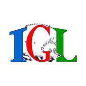 IGL-Seminare icon