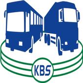 KBS icon