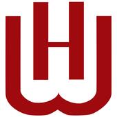 Hotel-Restaurant Wiendl icon