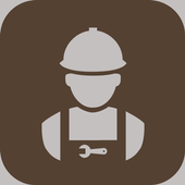 Veebroo - Holz GmbH icon