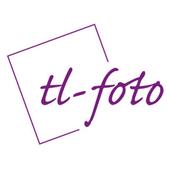 tl-foto icon