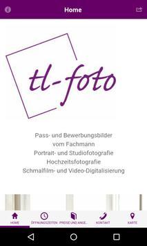tl-foto poster