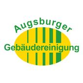 Augsburger Gebäudereinigung icon