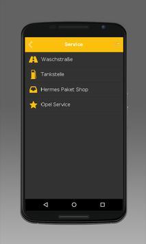 Autohaus Mayer GmbH apk screenshot