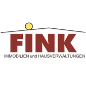 Immobilien Fink icon
