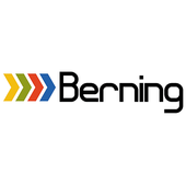 Klaus Berning GmbH icon
